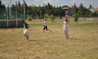 sportnap04.jpg