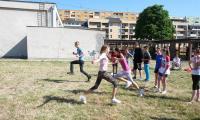 sportnap31.jpg