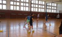 sportnap36.jpg